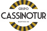 ASSINATURA GRUPO CASSINOTUR