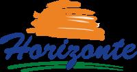 CAPA MANUAL AGRICOLA HORIZONTE 2019