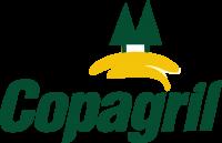COPAGRIL