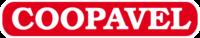 Coopavel_logo