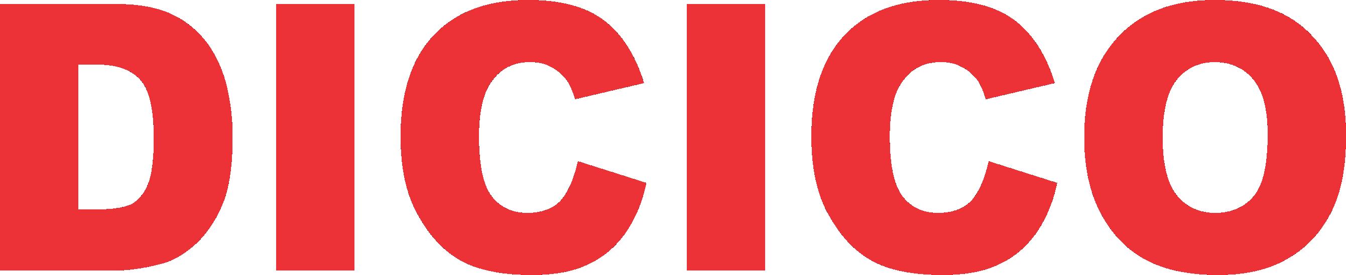 DICICO