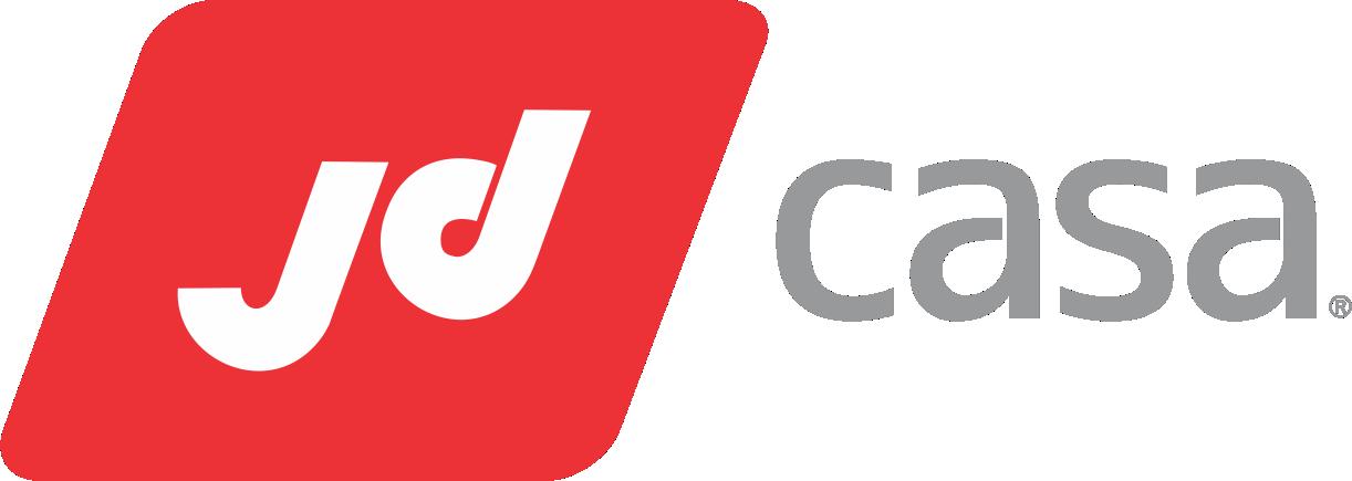 JD CASA