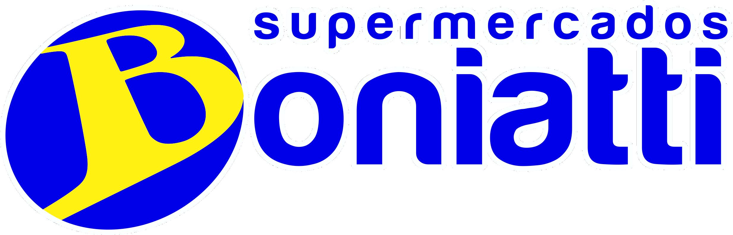 LOGO BONIATTI X5