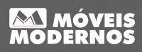LOGO MÓVEIS MODERNOS EM COREL 7