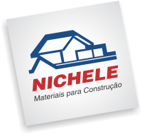 LOGO NICHELE
