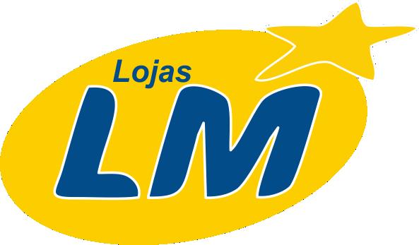 LOJAS LM