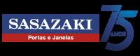 Logo_SSZK_75anos_horiz