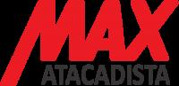 MAX ATACADISTA