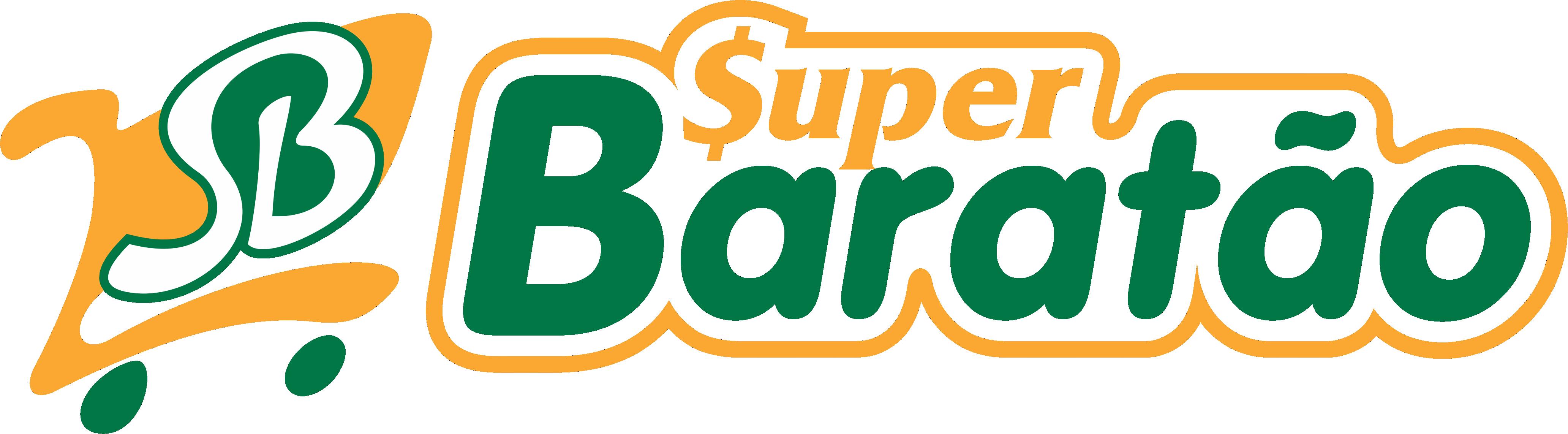 SUPERBARATÃO