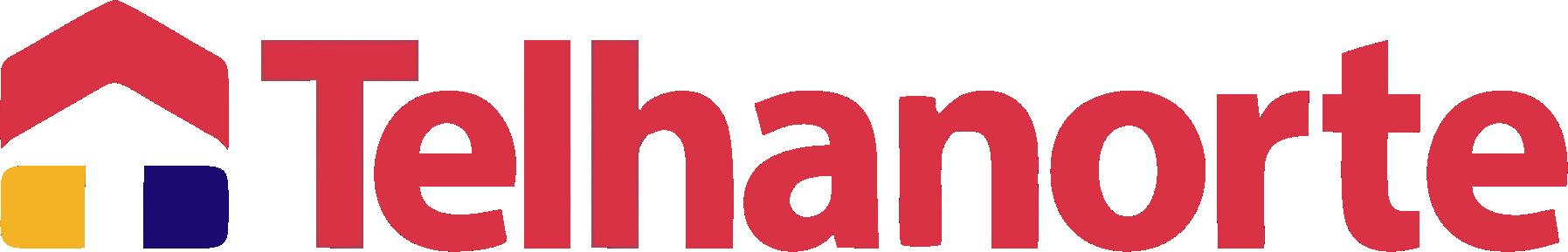 TELHANORTE