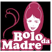 bolo-da-madre