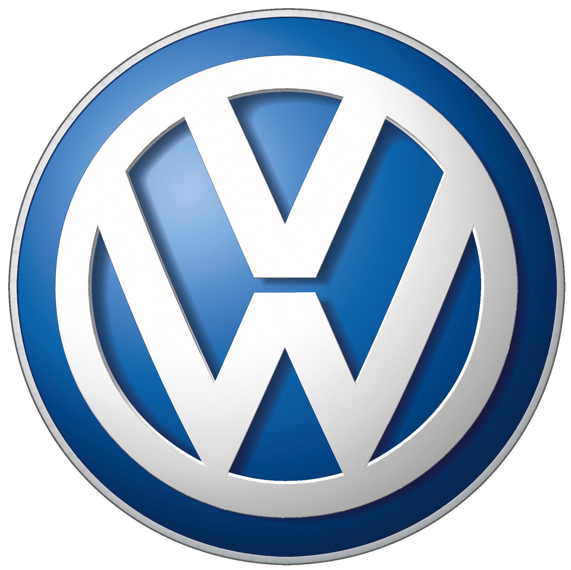 car_logo_PNG1667