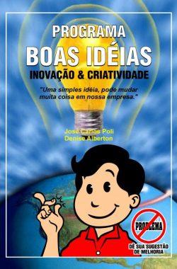 inovacao-criatividade-program-boas-ideias