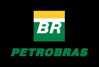 petrobras-logo-1-png