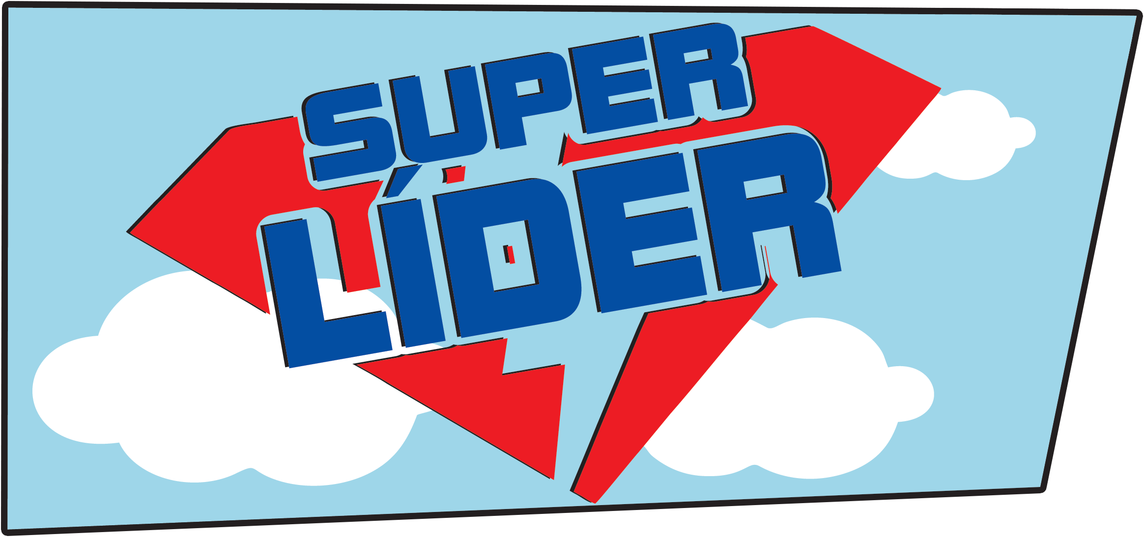 SUPER-LIDER