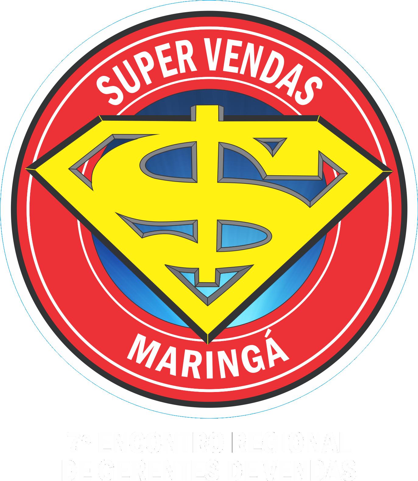 ENCONTRO REGIONAL DE GERENTES DE VENDAS