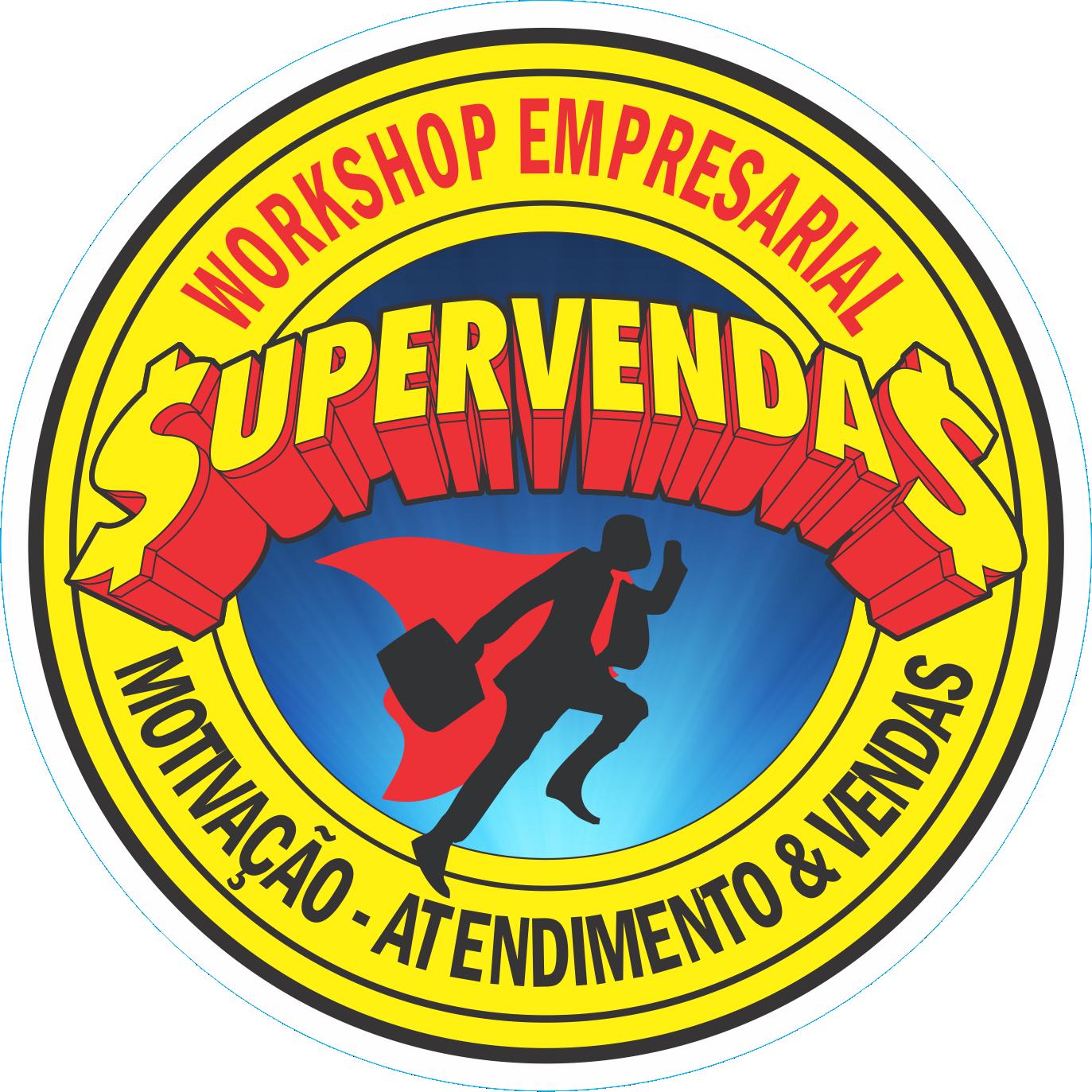 SUPERVENDAS 2020