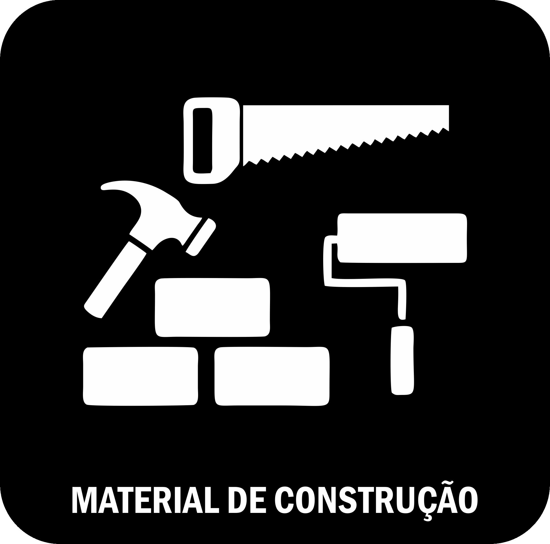 LOJA NOTA 10 2019 material de construção