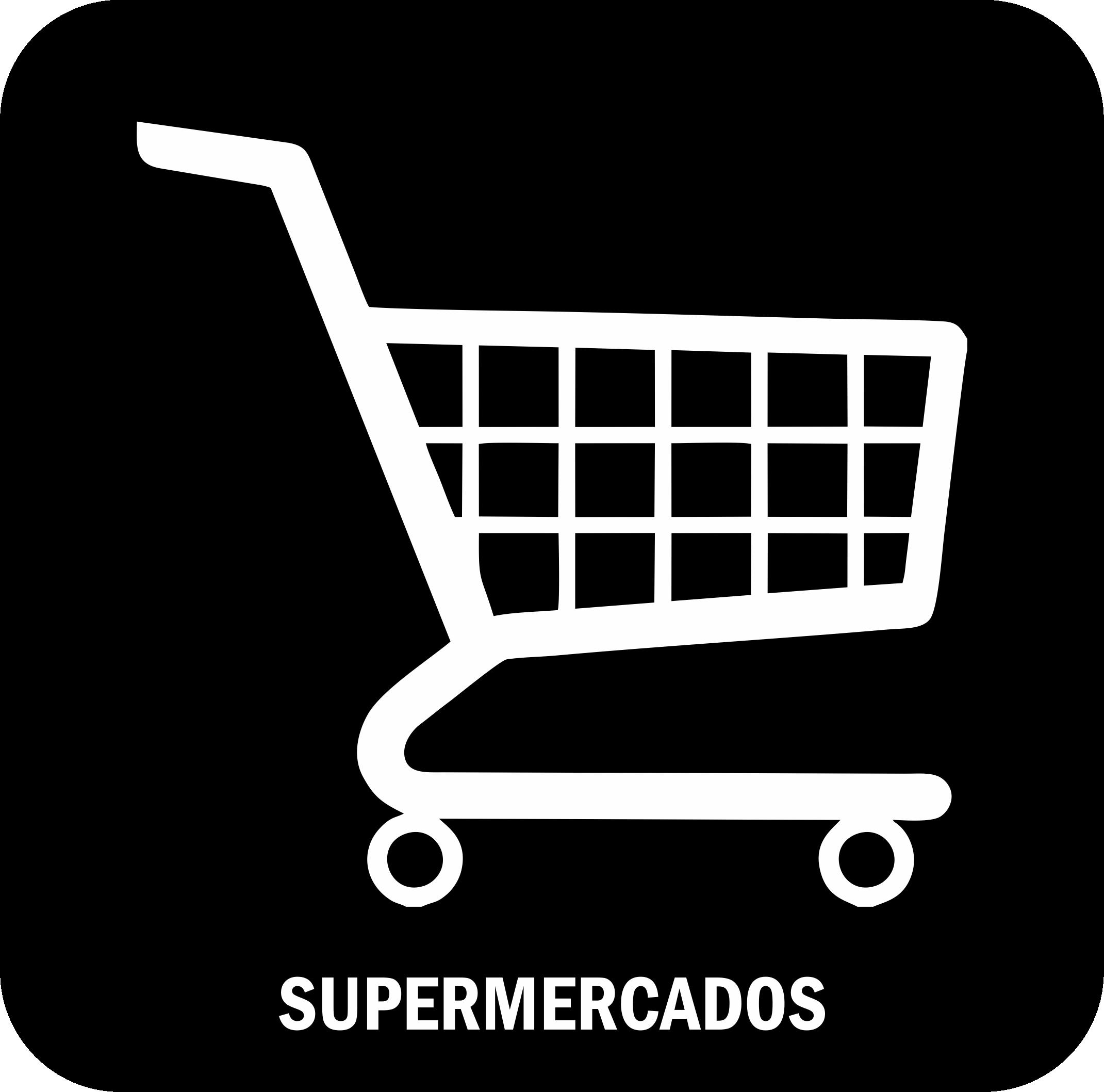 LOJA NOTA 10 2019 supermercados