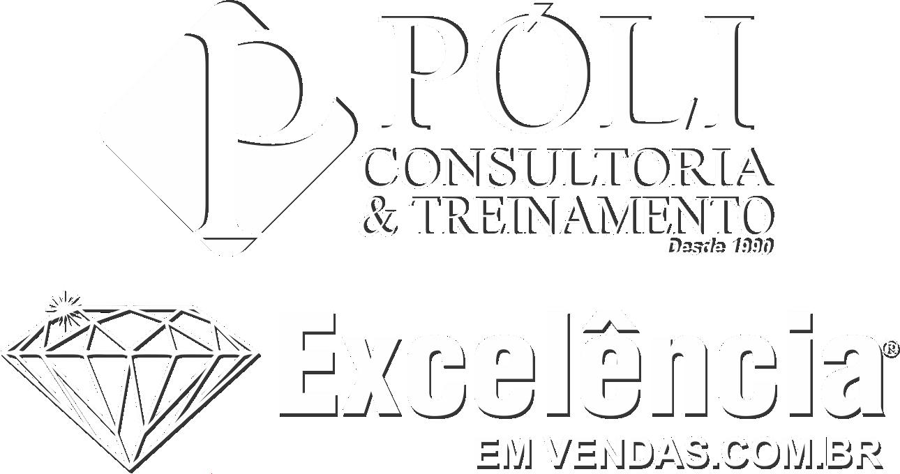 Poli consultoria