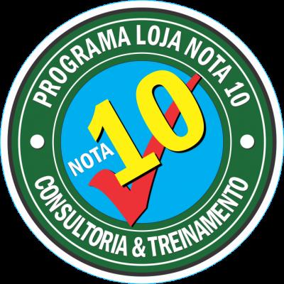 V BRASÕES DA PÓLI 2019 loja nota 10 2