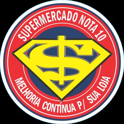 V BRASÕES DA PÓLI 2019 supermercados 2