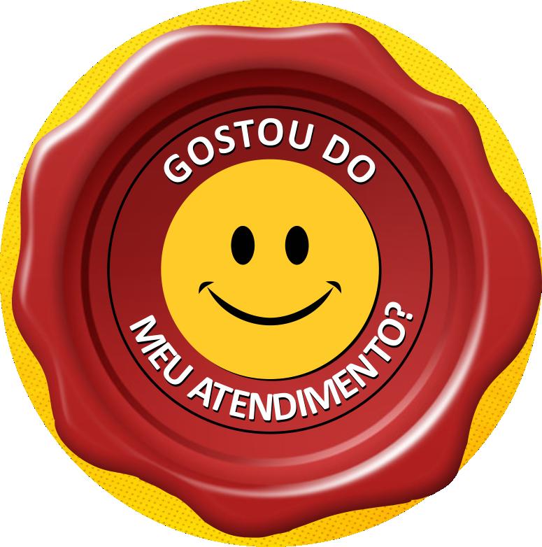 PADRÃO DE ATENDIMENTO